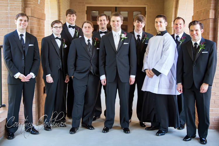 Portraits-at-Katies-Wedding-at-Holy-Spirit-Catholic-Church-and-Piedmont-Driving-Club-in-Atlanta-Georgia-by-Courtney-Goldman-Photography-06.jpg