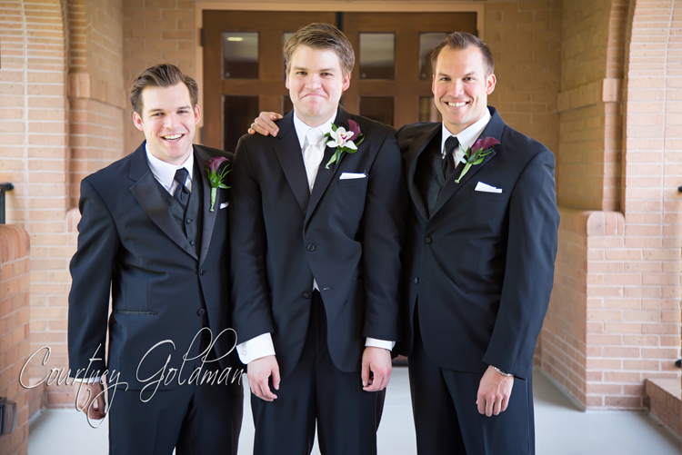 Portraits-at-Katies-Wedding-at-Holy-Spirit-Catholic-Church-and-Piedmont-Driving-Club-in-Atlanta-Georgia-by-Courtney-Goldman-Photography-07.jpg