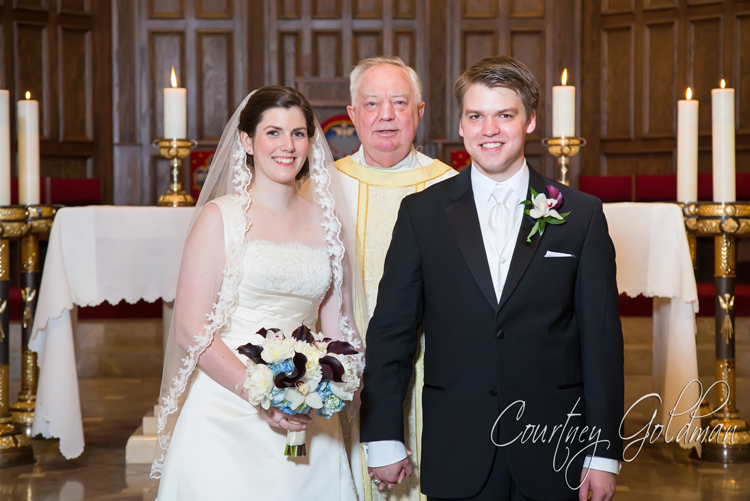 Portraits-at-Katies-Wedding-at-Holy-Spirit-Catholic-Church-and-Piedmont-Driving-Club-in-Atlanta-Georgia-by-Courtney-Goldman-Photography-09.jpg