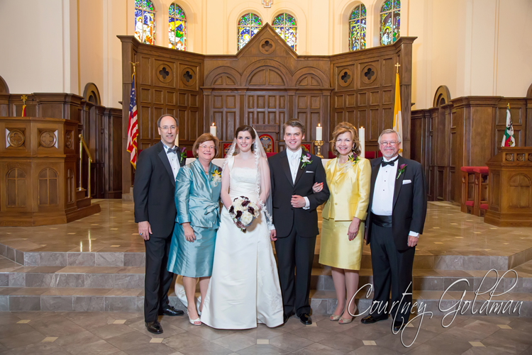 Portraits-at-Katies-Wedding-at-Holy-Spirit-Catholic-Church-and-Piedmont-Driving-Club-in-Atlanta-Georgia-by-Courtney-Goldman-Photography-10.jpg