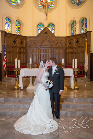 Portraits-at-Katies-Wedding-at-Holy-Spirit-Catholic-Church-and-Piedmont-Driving-Club-in-Atlanta-Georgia-by-Courtney-Goldman-Photography-11.jpg