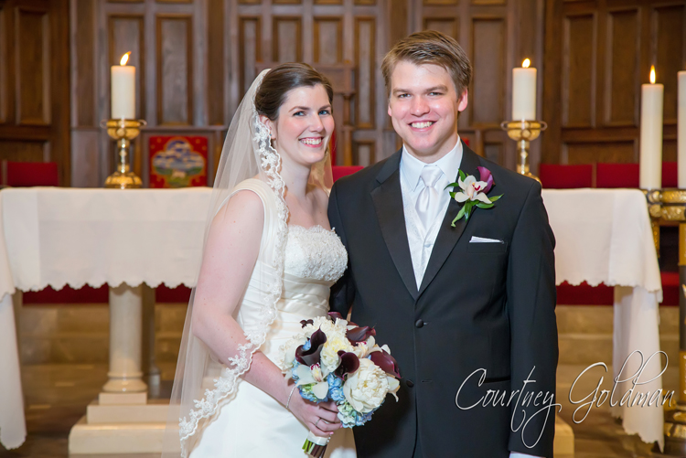 Portraits-at-Katies-Wedding-at-Holy-Spirit-Catholic-Church-and-Piedmont-Driving-Club-in-Atlanta-Georgia-by-Courtney-Goldman-Photography-12.jpg