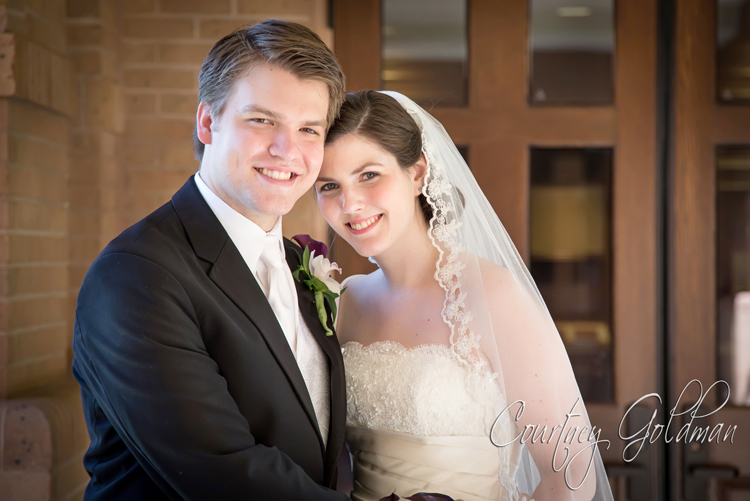 Portraits-at-Katies-Wedding-at-Holy-Spirit-Catholic-Church-and-Piedmont-Driving-Club-in-Atlanta-Georgia-by-Courtney-Goldman-Photography-13.jpg