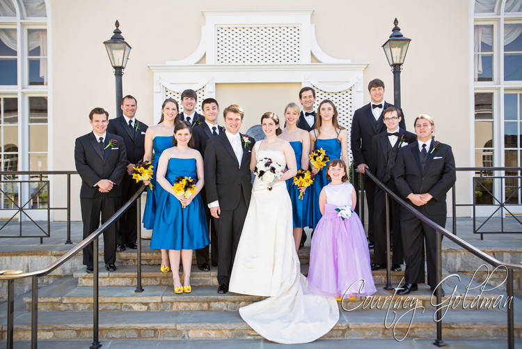 Portraits-at-Katies-Wedding-at-Holy-Spirit-Catholic-Church-and-Piedmont-Driving-Club-in-Atlanta-Georgia-by-Courtney-Goldman-Photography-17.jpg