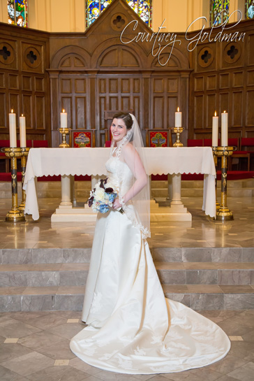 Portraits-at-Katies-Wedding-at-Holy-Spirit-Catholic-Church-and-Piedmont-Driving-Club-in-Atlanta-Georgia-by-Courtney-Goldman-Photography-30.jpg