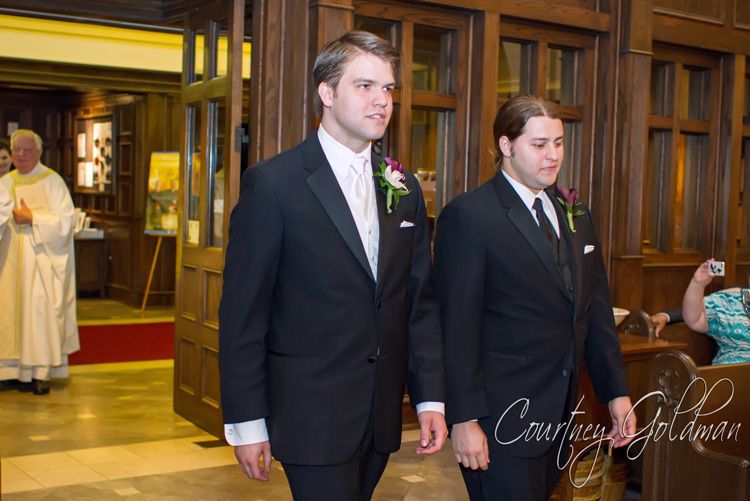 Wedding-Ceremony-at-Holy-Spirit-Catholic-Church-in-Atlanta-Georgia-by-Courtney-Goldman-Photography-03.jpg