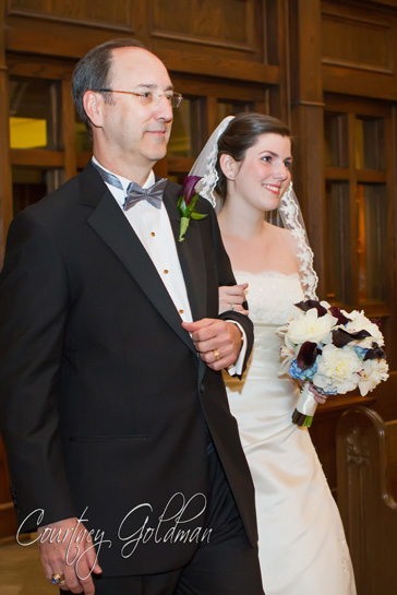Wedding-Ceremony-at-Holy-Spirit-Catholic-Church-in-Atlanta-Georgia-by-Courtney-Goldman-Photography-05.jpg