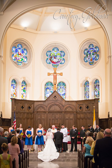 Wedding-Ceremony-at-Holy-Spirit-Catholic-Church-in-Atlanta-Georgia-by-Courtney-Goldman-Photography-06.jpg