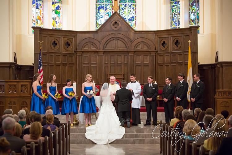 Wedding-Ceremony-at-Holy-Spirit-Catholic-Church-in-Atlanta-Georgia-by-Courtney-Goldman-Photography-07.jpg