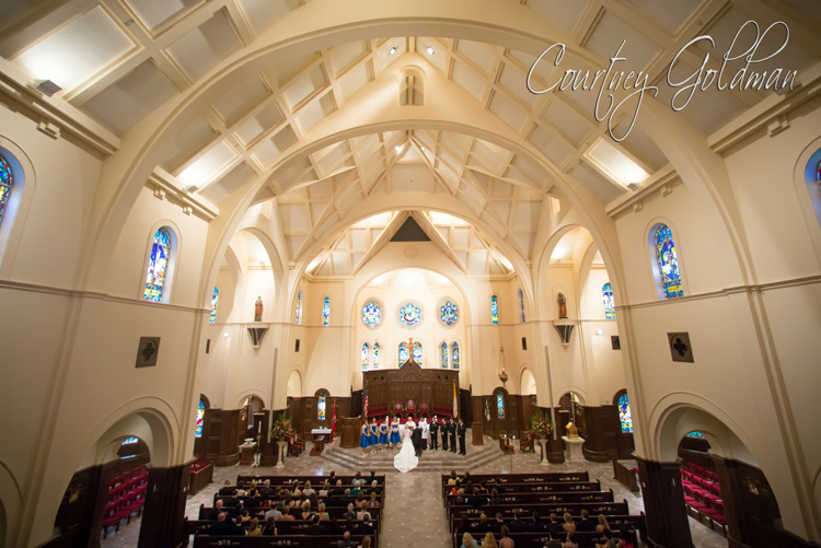 Wedding-Ceremony-at-Holy-Spirit-Catholic-Church-in-Atlanta-Georgia-by-Courtney-Goldman-Photography-08.jpg