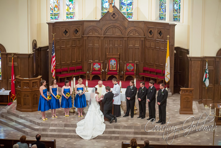 Wedding-Ceremony-at-Holy-Spirit-Catholic-Church-in-Atlanta-Georgia-by-Courtney-Goldman-Photography-09.jpg