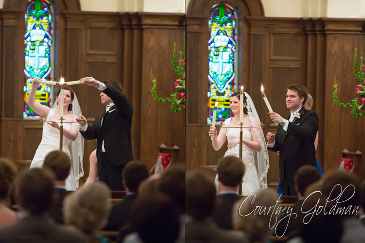 Wedding-Ceremony-at-Holy-Spirit-Catholic-Church-in-Atlanta-Georgia-by-Courtney-Goldman-Photography-10.jpg