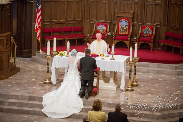 Wedding-Ceremony-at-Holy-Spirit-Catholic-Church-in-Atlanta-Georgia-by-Courtney-Goldman-Photography-11.jpg
