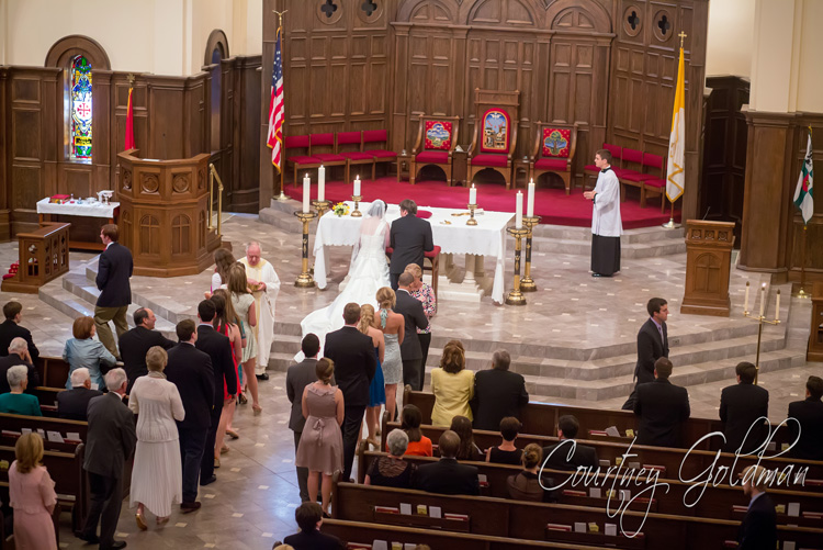 Wedding-Ceremony-at-Holy-Spirit-Catholic-Church-in-Atlanta-Georgia-by-Courtney-Goldman-Photography-12.jpg
