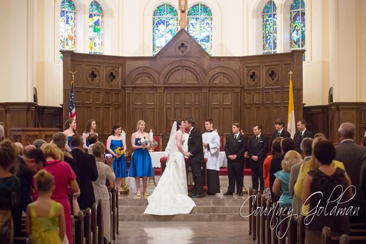 Wedding-Ceremony-at-Holy-Spirit-Catholic-Church-in-Atlanta-Georgia-by-Courtney-Goldman-Photography-13.jpg