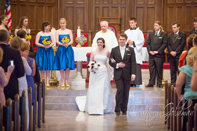 Wedding-Ceremony-at-Holy-Spirit-Catholic-Church-in-Atlanta-Georgia-by-Courtney-Goldman-Photography-14.jpg