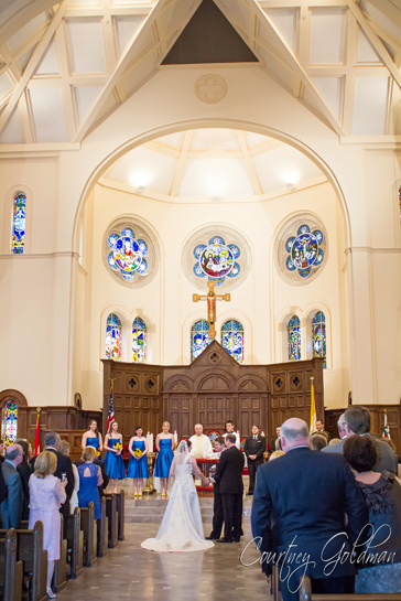 Wedding-Ceremony-at-Holy-Spirit-Catholic-Church-in-Atlanta-Georgia-by-Courtney-Goldman-Photography-15.jpg