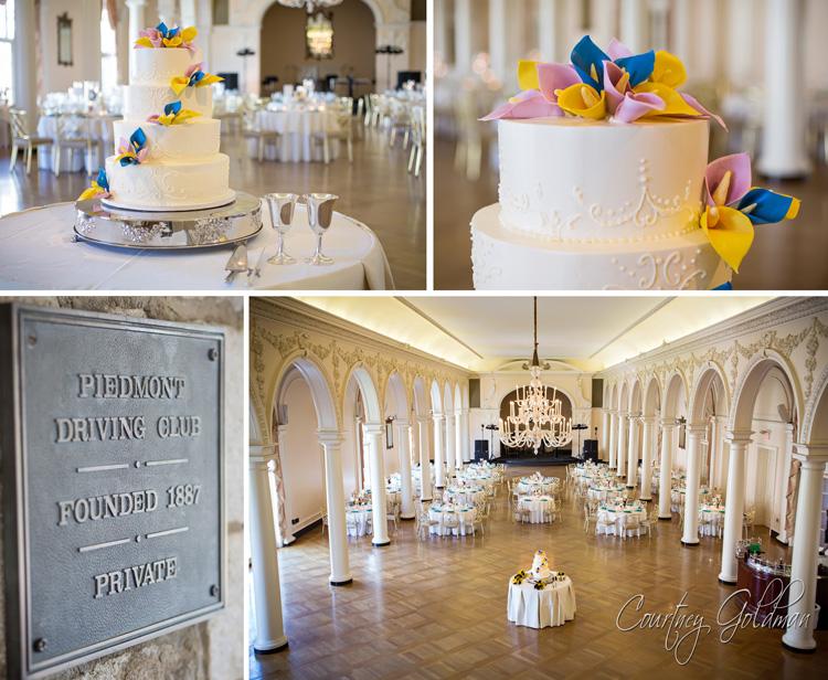 Wedding-Reception-at-The-Piedmont-Driving-Club-in-Atlanta-Georgia-by-Courtney-Goldman-Photography-01A.jpg