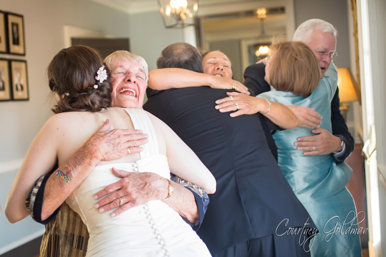 Wedding-Reception-at-The-Piedmont-Driving-Club-in-Atlanta-Georgia-by-Courtney-Goldman-Photography-03A.jpg