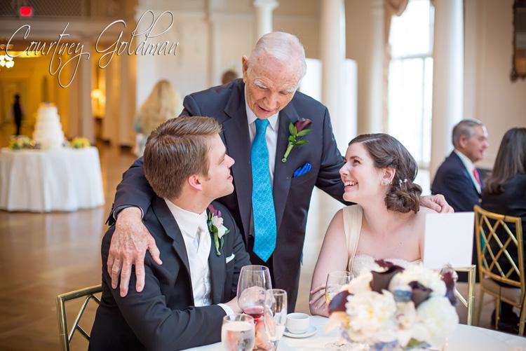 Wedding-Reception-at-The-Piedmont-Driving-Club-in-Atlanta-Georgia-by-Courtney-Goldman-Photography-04.jpg