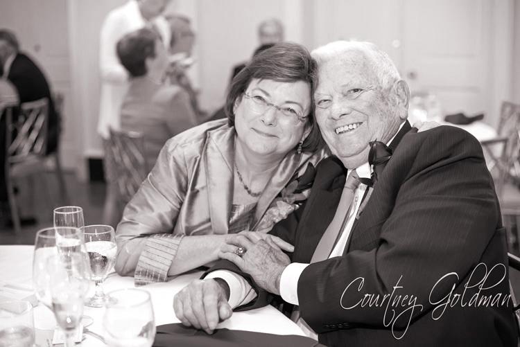 Wedding-Reception-at-The-Piedmont-Driving-Club-in-Atlanta-Georgia-by-Courtney-Goldman-Photography-05.jpg
