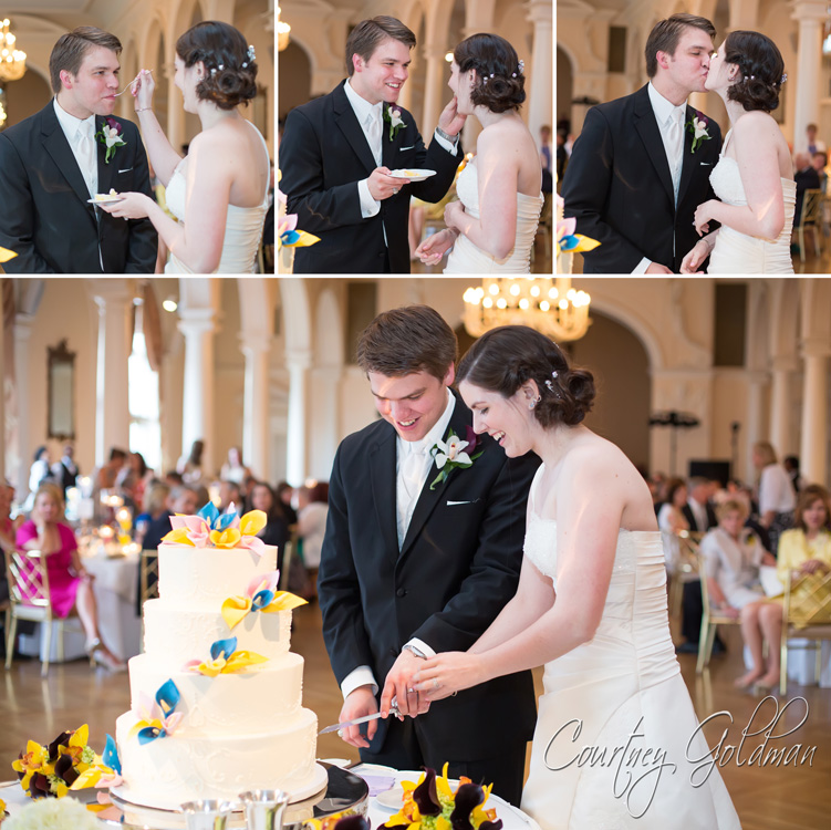 Wedding-Reception-at-The-Piedmont-Driving-Club-in-Atlanta-Georgia-by-Courtney-Goldman-Photography-07.jpg