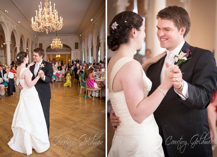 Wedding-Reception-at-The-Piedmont-Driving-Club-in-Atlanta-Georgia-by-Courtney-Goldman-Photography-09.jpg