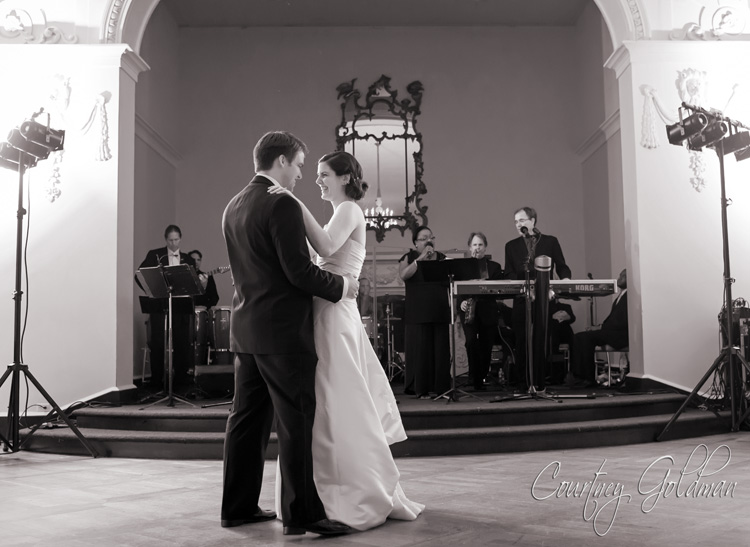 Wedding-Reception-at-The-Piedmont-Driving-Club-in-Atlanta-Georgia-by-Courtney-Goldman-Photography-10.jpg