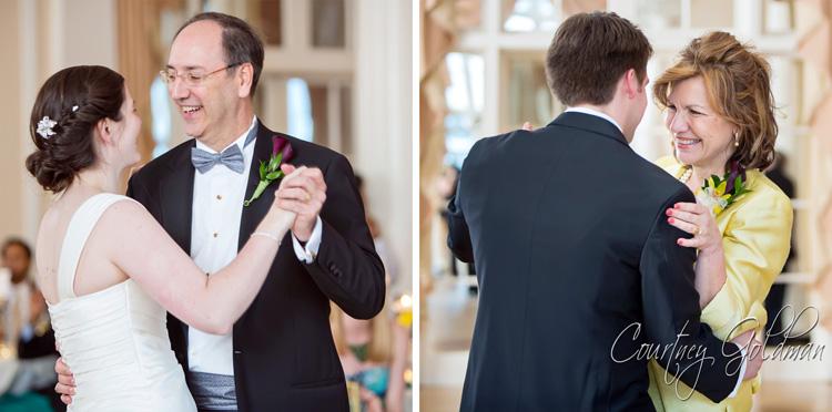 Wedding-Reception-at-The-Piedmont-Driving-Club-in-Atlanta-Georgia-by-Courtney-Goldman-Photography-11.jpg