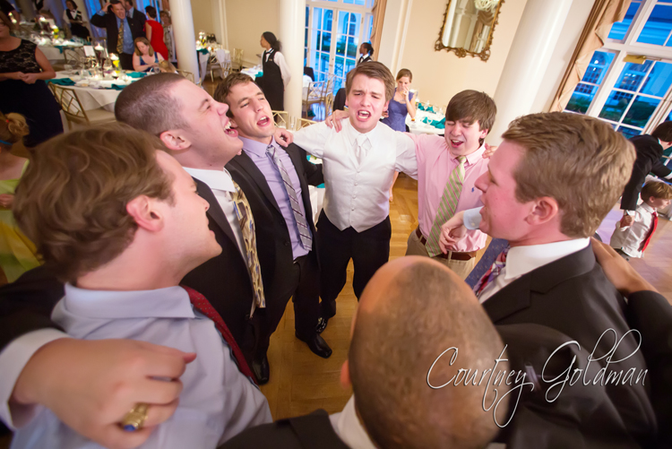 Wedding-Reception-at-The-Piedmont-Driving-Club-in-Atlanta-Georgia-by-Courtney-Goldman-Photography-12.jpg