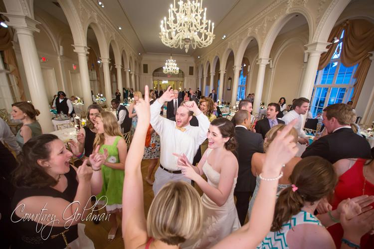 Wedding-Reception-at-The-Piedmont-Driving-Club-in-Atlanta-Georgia-by-Courtney-Goldman-Photography-13.jpg