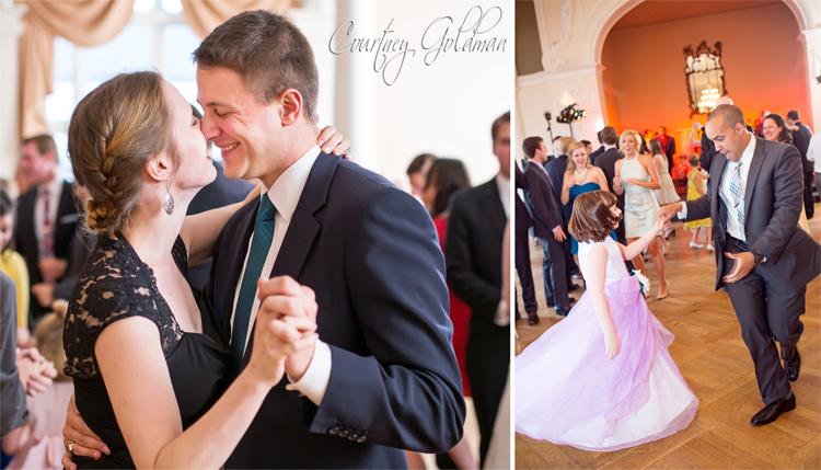 Wedding-Reception-at-The-Piedmont-Driving-Club-in-Atlanta-Georgia-by-Courtney-Goldman-Photography-14.jpg