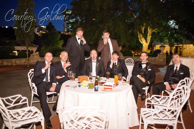 Wedding-Reception-at-The-Piedmont-Driving-Club-in-Atlanta-Georgia-by-Courtney-Goldman-Photography-15.jpg