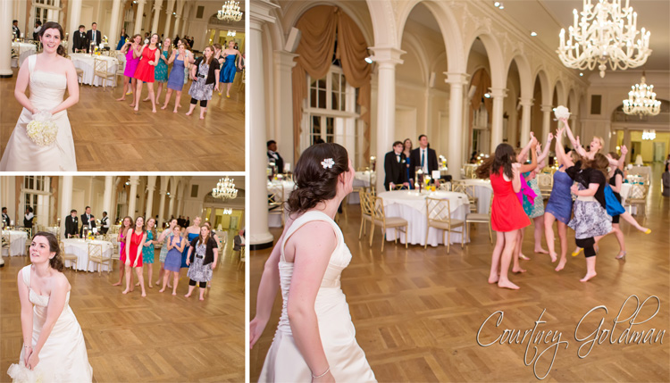 Wedding-Reception-at-The-Piedmont-Driving-Club-in-Atlanta-Georgia-by-Courtney-Goldman-Photography-16.jpg