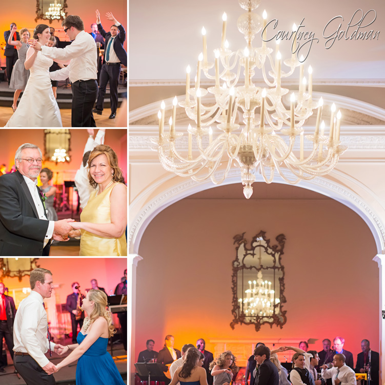Wedding-Reception-at-The-Piedmont-Driving-Club-in-Atlanta-Georgia-by-Courtney-Goldman-Photography-17.jpg