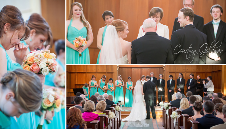 Athens-Georgia-Wedding-at-The-Day-Chapel-State-Botanical-Garden-by-Courtney-Goldman-Photography-04.jpg