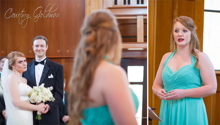 Athens-Georgia-Wedding-at-The-Day-Chapel-State-Botanical-Garden-by-Courtney-Goldman-Photography-05.jpg