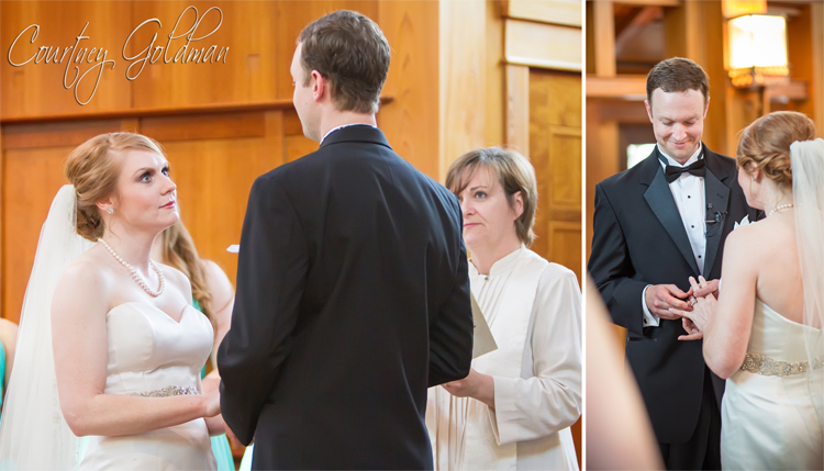Athens-Georgia-Wedding-at-The-Day-Chapel-State-Botanical-Garden-by-Courtney-Goldman-Photography-06.jpg