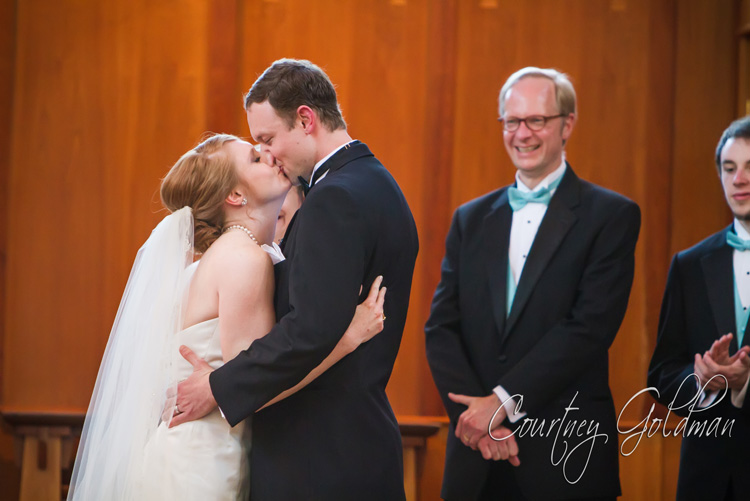 Athens-Georgia-Wedding-at-The-Day-Chapel-State-Botanical-Garden-by-Courtney-Goldman-Photography-07.jpg