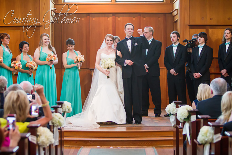 Athens-Georgia-Wedding-at-The-Day-Chapel-State-Botanical-Garden-by-Courtney-Goldman-Photography-08.jpg