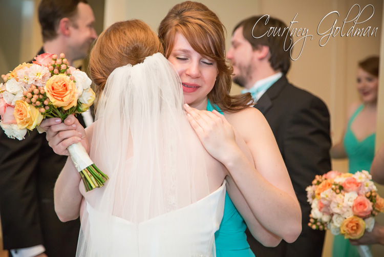 Athens-Georgia-Wedding-at-The-Day-Chapel-State-Botanical-Garden-by-Courtney-Goldman-Photography-10.jpg