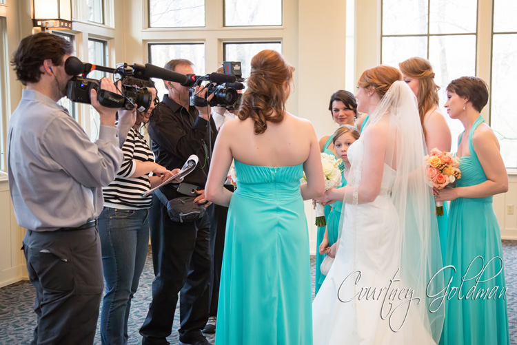 Athens-Georgia-Wedding-at-The-Day-Chapel-State-Botanical-Garden-by-Courtney-Goldman-Photography-11.jpg