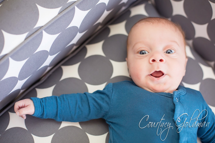 Casual-Baby-and-Family-Portrai-Session-in-Atlanta-by-Courtney-Goldman-Photography-02.jpg