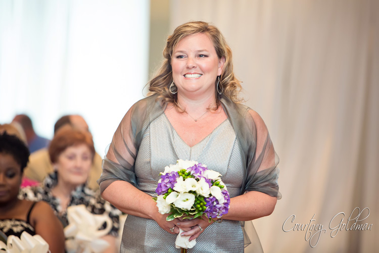 Athens-Wedding-Classic-Center-Firehall-Ceremony-Courtney-Goldman-Photography-01.jpg