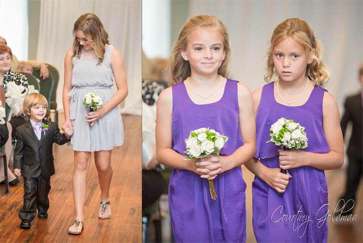 Athens-Wedding-Classic-Center-Firehall-Ceremony-Courtney-Goldman-Photography-02.jpg