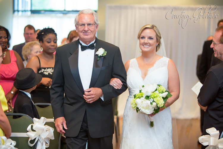 Athens-Wedding-Classic-Center-Firehall-Ceremony-Courtney-Goldman-Photography-03.jpg