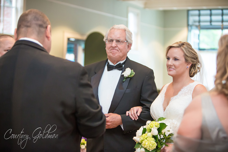 Athens-Wedding-Classic-Center-Firehall-Ceremony-Courtney-Goldman-Photography-04.jpg