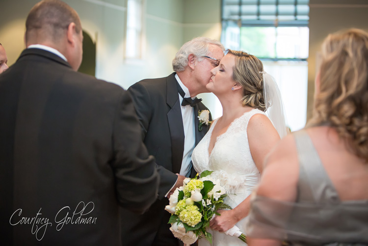 Athens-Wedding-Classic-Center-Firehall-Ceremony-Courtney-Goldman-Photography-05.jpg