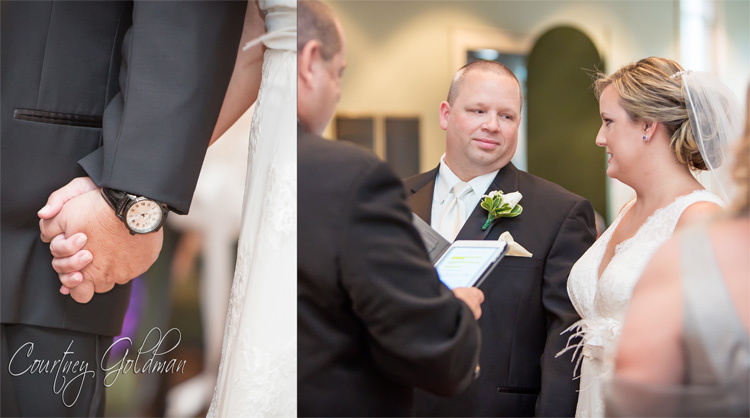 Athens-Wedding-Classic-Center-Firehall-Ceremony-Courtney-Goldman-Photography-06.jpg