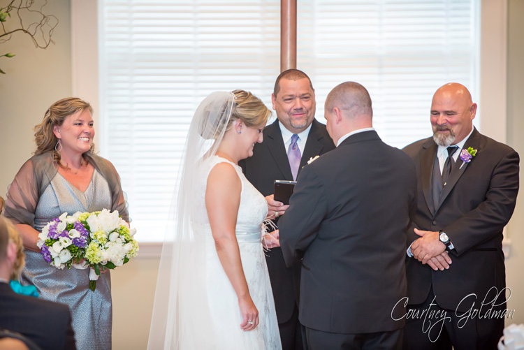 Athens-Wedding-Classic-Center-Firehall-Ceremony-Courtney-Goldman-Photography-07.jpg